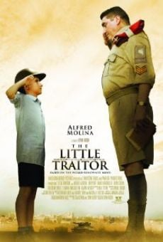 The Little Traitor gratis