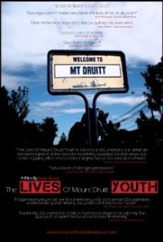 The Lives of Mount Druitt Youth on-line gratuito