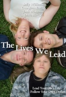 Película: The Lives We Lead