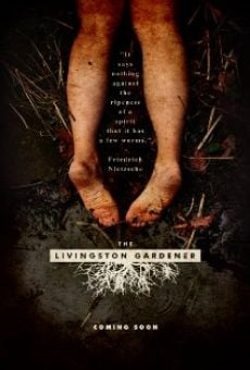 The Livingston Gardener online free