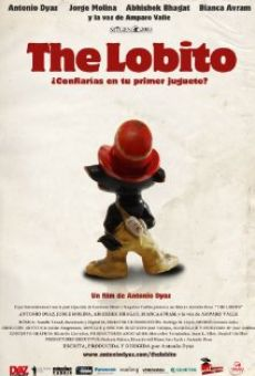 The Lobito online free
