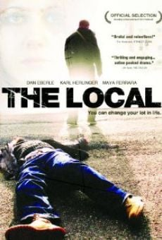 The Local on-line gratuito
