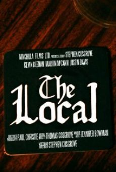 Ver película The Local