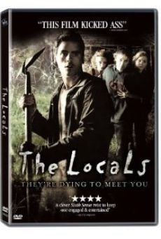 Película: The Locals