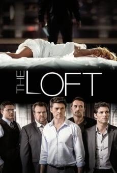 The Loft on-line gratuito