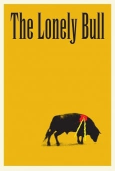 Ver película The Lonely Bull