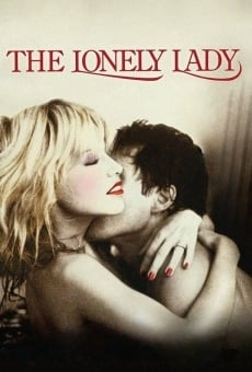 The Lonely Lady on-line gratuito