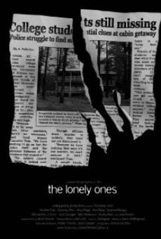 Película: The Lonely Ones