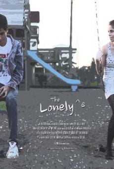 Watch The Lonely's online stream