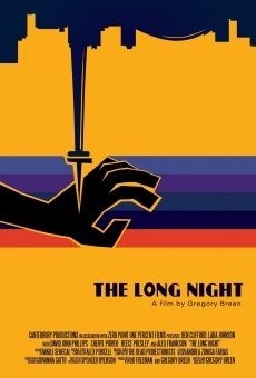 The Long Night online