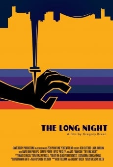 The Long Night online kostenlos