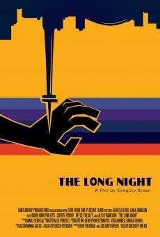 The Long Night en ligne gratuit