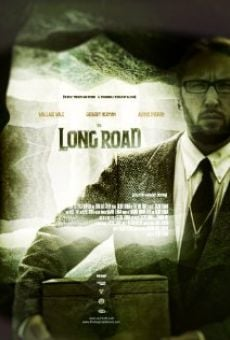 Ver película The Long Road