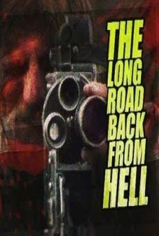 Ver película The Long Road Back from Hell: Reclaiming Cannibal Holocaust