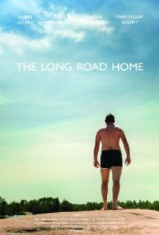 Watch The Long Road Home online stream