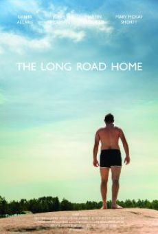 The Long Road Home on-line gratuito