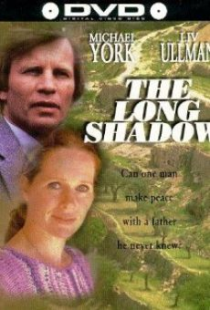 Película: The long shadow