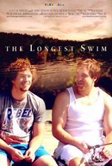 Ver película The Longest Swim