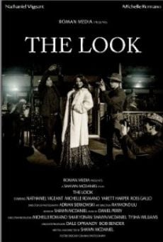 Película: The Look