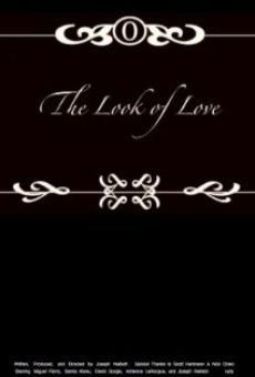 The Look of Love online