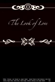 The Look of Love en ligne gratuit