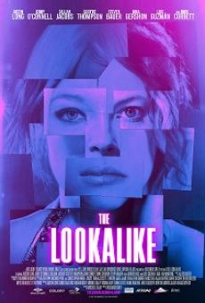 The Lookalike on-line gratuito