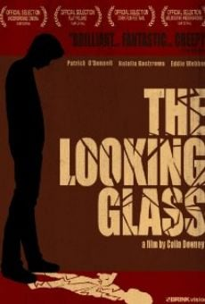 Película: The Looking Glass