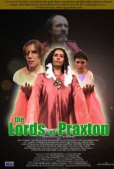The Lords of Praxton on-line gratuito