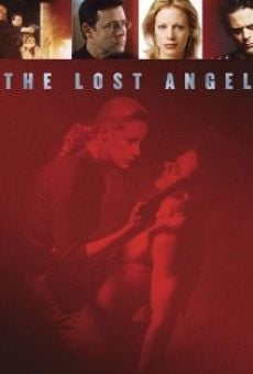 Película: The Lost Angel