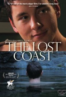 Ver película The Lost Coast