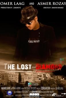 Ver película The Lost Diamond