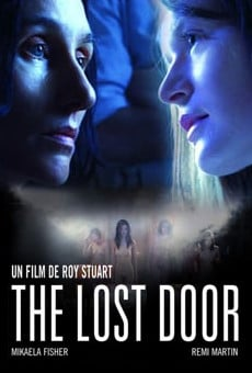 Película: The Lost Door
