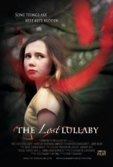 The Lost Lullaby online