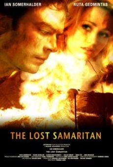 Ver película The Lost Samaritan