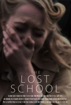 The Lost School online free