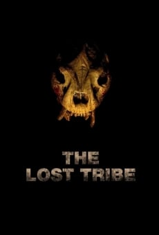 The Lost Tribe online streaming