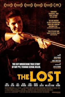 The Lost on-line gratuito