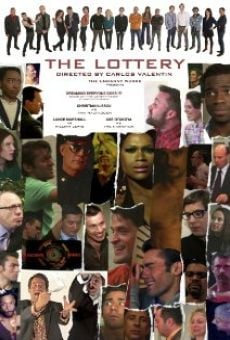 Película: The Lottery