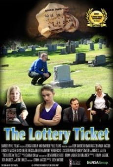 The Lottery Ticket online