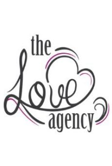 Ver película The Love Agency