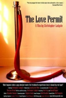 The Love Permit online free