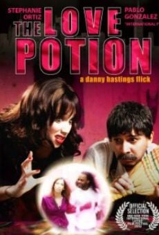 The Love Potion on-line gratuito