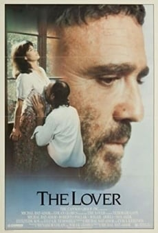 Ver película The Lover