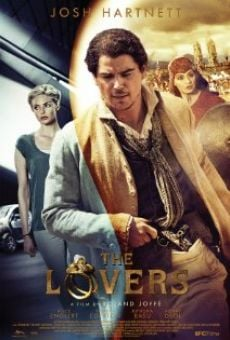 Película: The Lovers