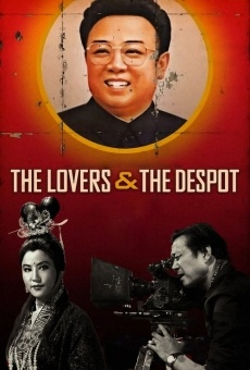 The Lovers and the Despot online kostenlos