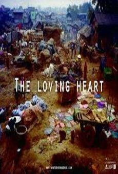 Ver película The Loving Heart