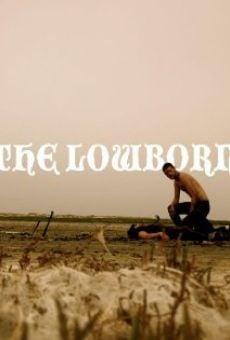 The Lowborn gratis