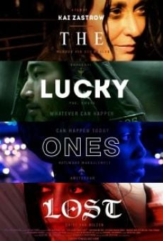 The Lucky Ones Lost on-line gratuito