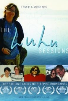 The LuLu Sessions online