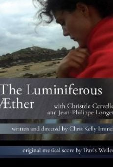 Watch The Luminiferous Æther online stream